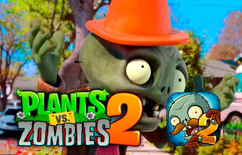 Plants-vs-Zombies-2-Lost-City