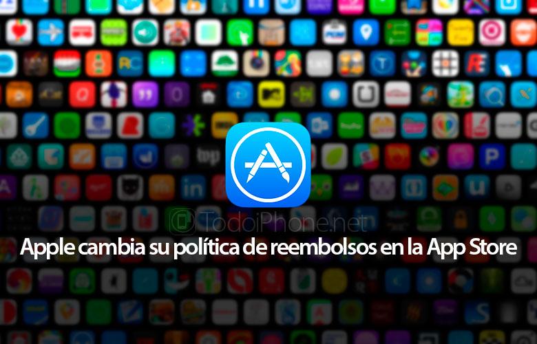 apple-cambia-politica-reembolsos