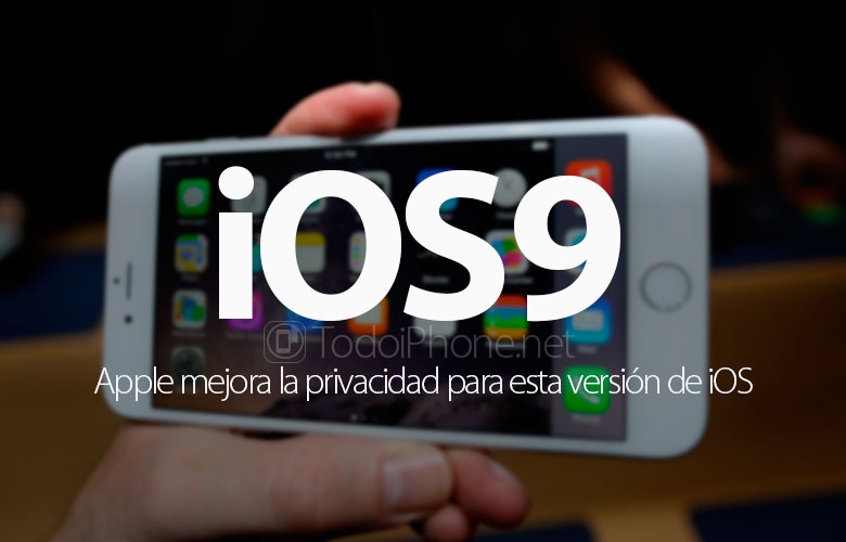apple-mejora-privacidad-ios-9