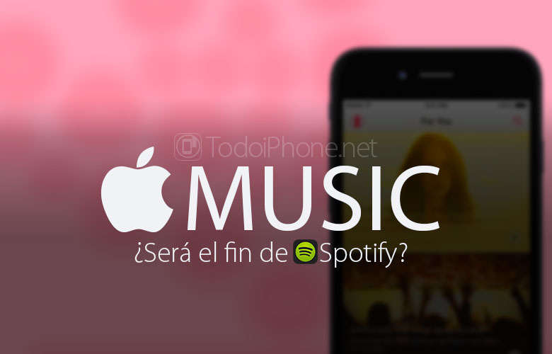 apple-music-fin-spotify