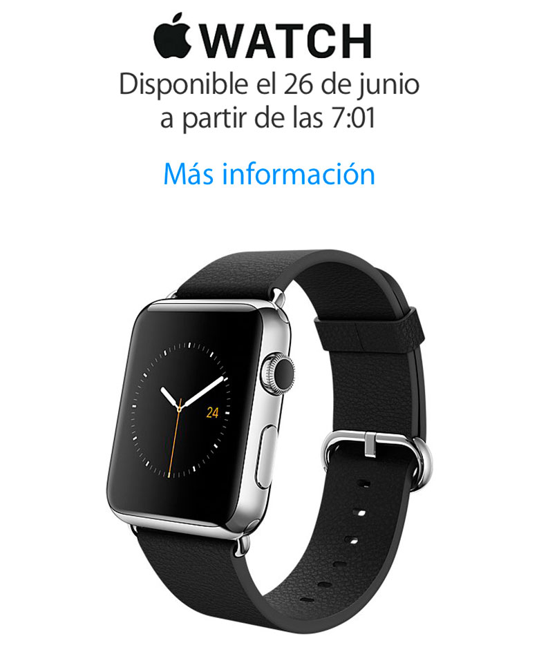 apple-watch-disponible-26-junio-7-01