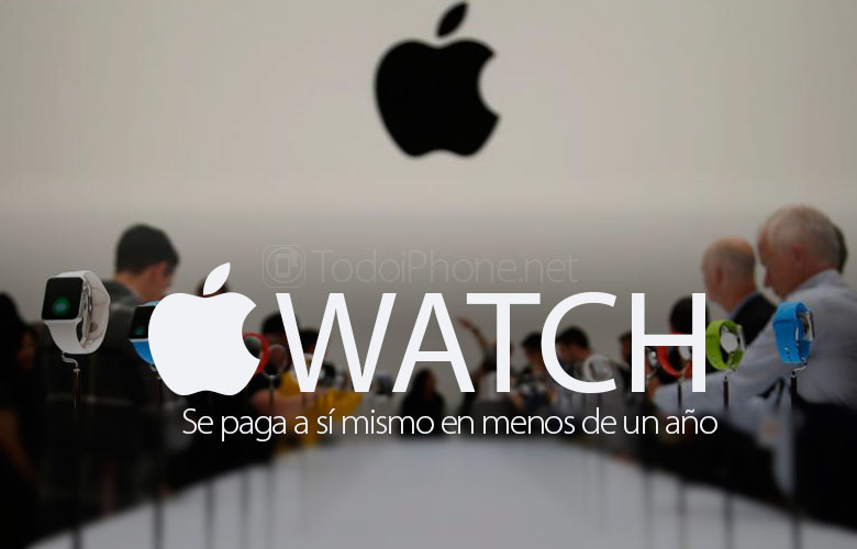 apple-watch-paga-si-mismo