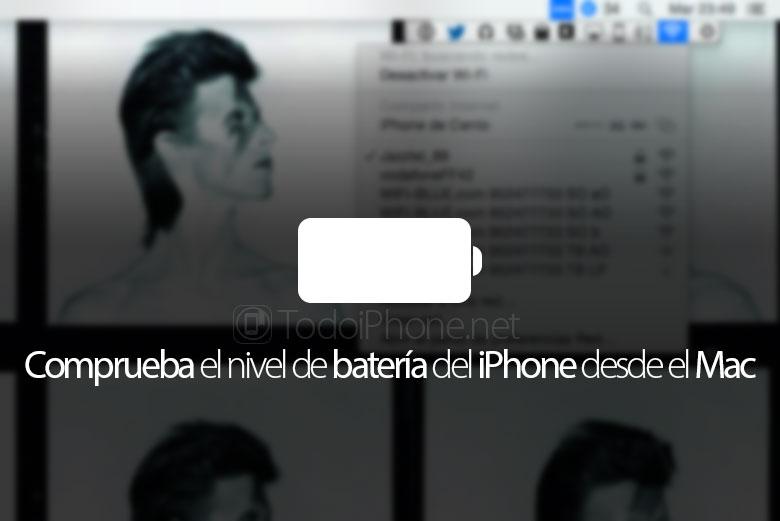 como-comprobar-bateria-cobertura-iphone-mac