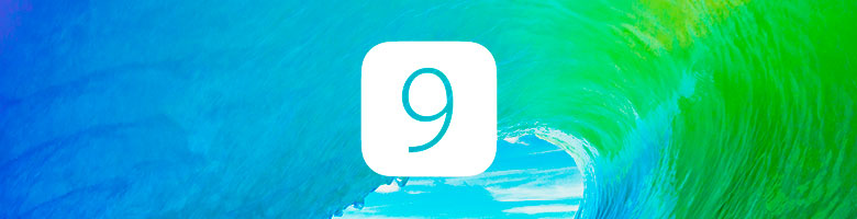 descargar-ios-9-wallpaper-iphone-ipad