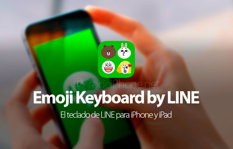 emoji-keyboard-by-line-teclado-iphone