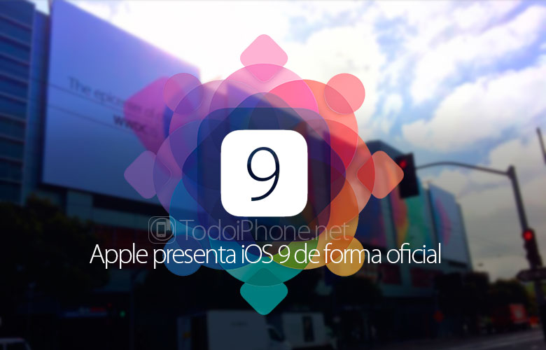 ios-9-apple-presenta-oficialmente