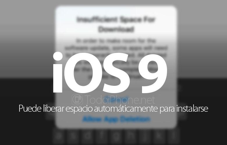 ios-9-puede-liberar-espacio-automaticamente-instalarse