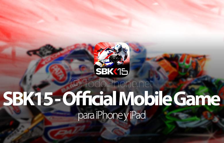 sbk15-motos-superbike-2015-iphone-ipad