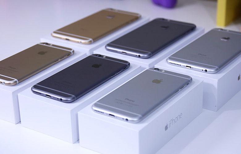 sube-precio-iphone-viejo-programa-reciclaje