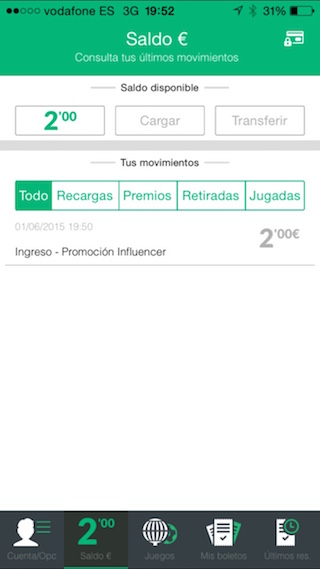 tulotero_iphone_3