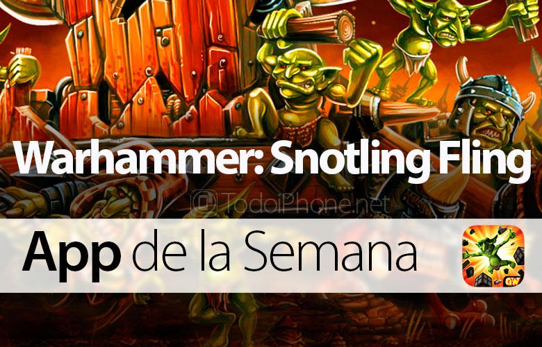 warhammer-snotling-fling-app-semana