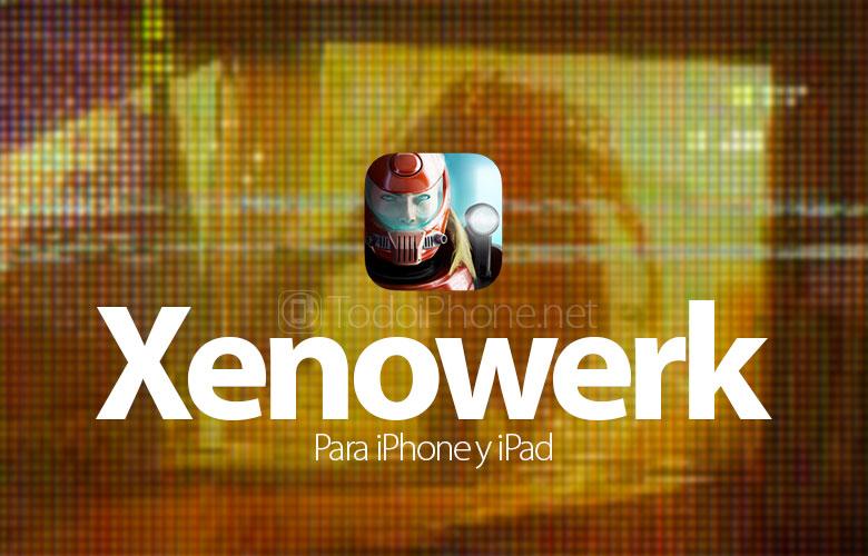xenowerk-iphone-ipad