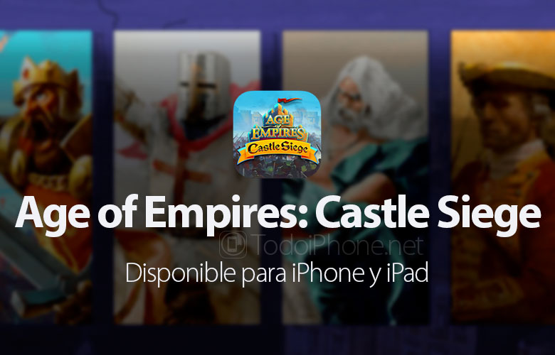 age-of-empires-castle-siege-disponible-iphone-ipad