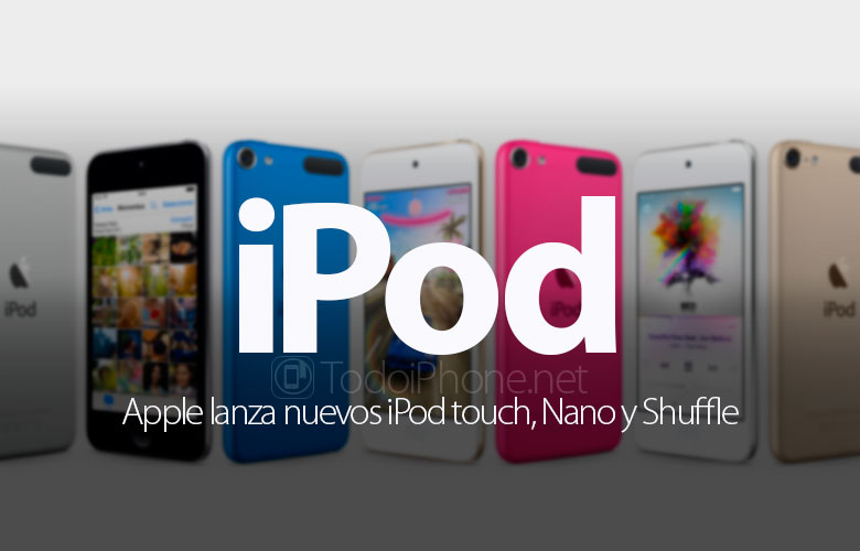apple-lanza-nuevos-ipod-touch-nano-shuffle
