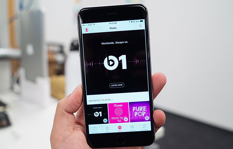 apple-music-beats-1-solicitar-canciones-favoritas