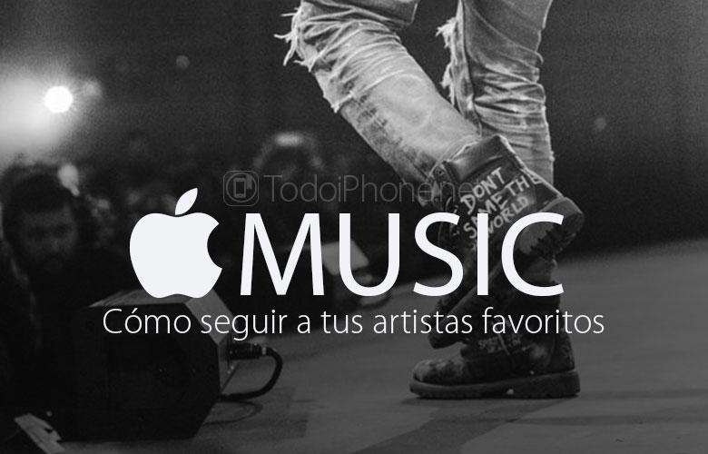 apple-music-connect-como-seguir-artistas-favoritos