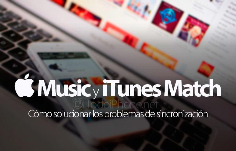 apple-music-itunes-match-como-solucionar-problemas-sincronizacion