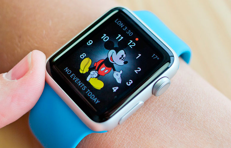 apple-watch-ventas