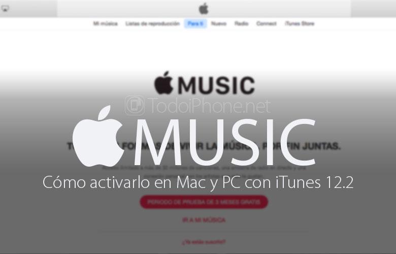 como-activar-apple-music-mac-pc-itunes-12-2