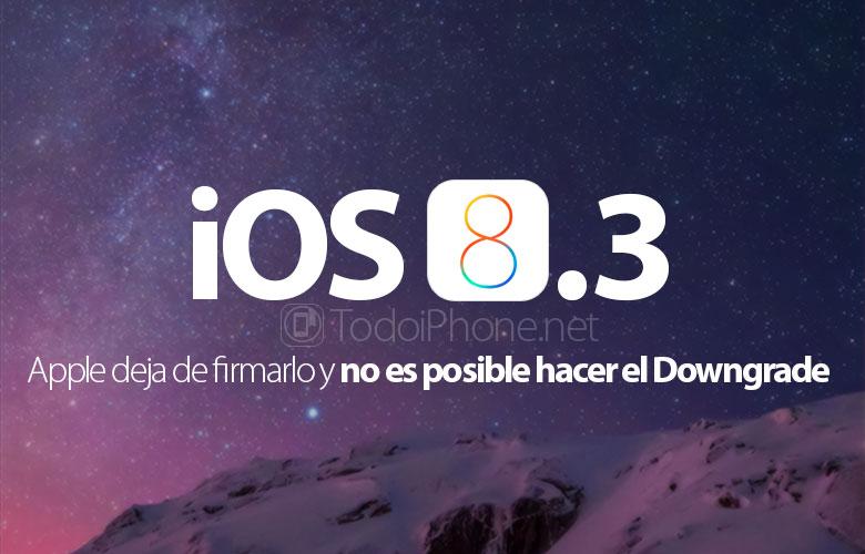 ios-8-3-no-se-puede-volver