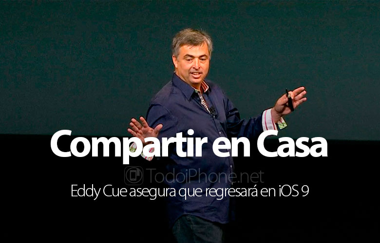 ios-9-compartir-casa-regresara-eddy-cue