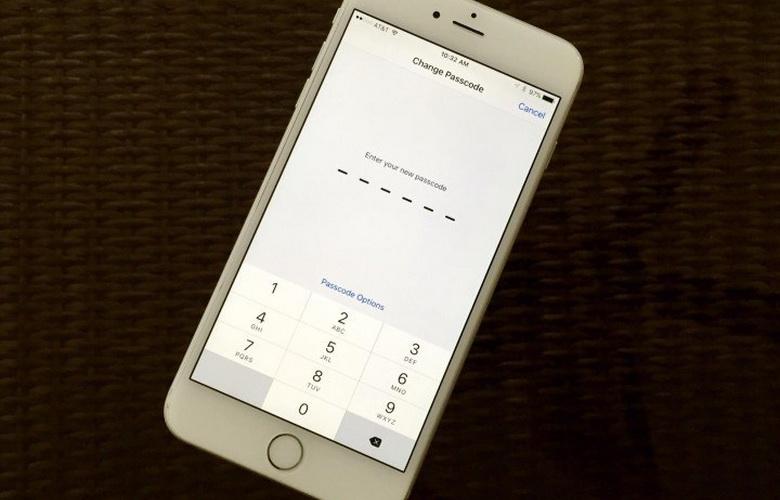 ios-9-en-iphone-6