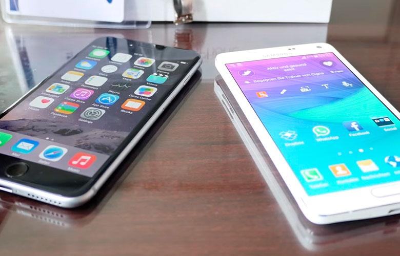 iphone-6s-plus-galaxy-note-5-principales-diferencias-rumores