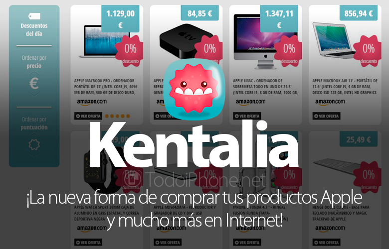 kentalia-comprar-productos-apple-internet