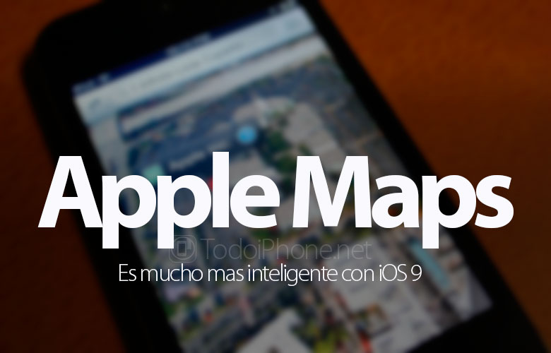 mapas-ios-9-mucho-mas-inteligente