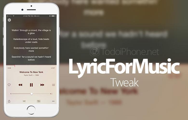 poner-letras-canciones-aplicacion-musica-ios-tweak-lyricformusic