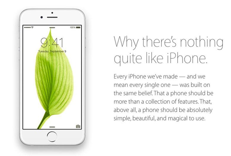 porque-no-hay-nada-como-mi-iphone