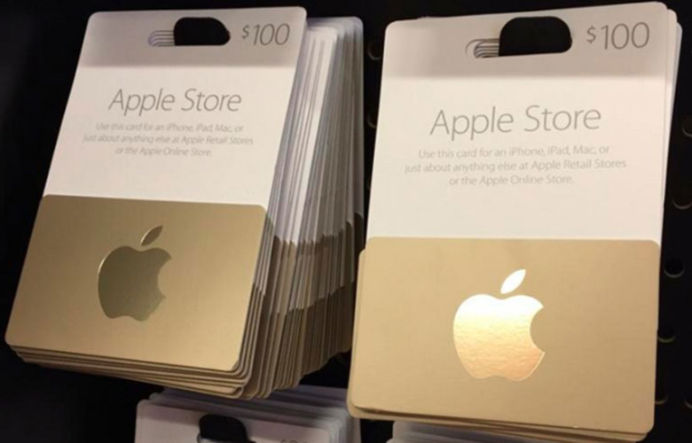 Apple-Store-gift-cards