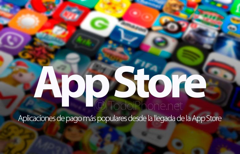 aplicaciones-pago-mas-populares-llegada-app-store