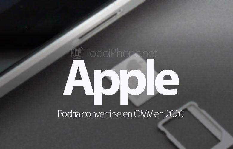 apple-planea-convertirse-omv-2020