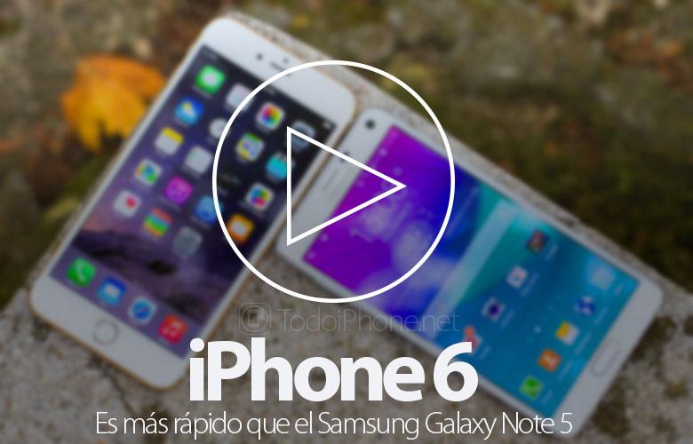 iphone-6-mas-rapido-galaxy-note-5