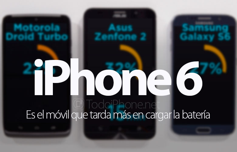 iphone-6-tarda-mas-cargar-bateria