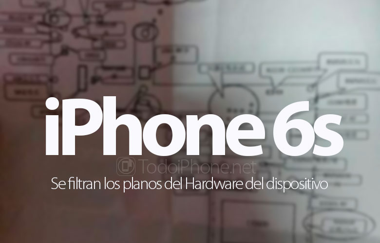 iphone-6s-aparecen-planos-hardware