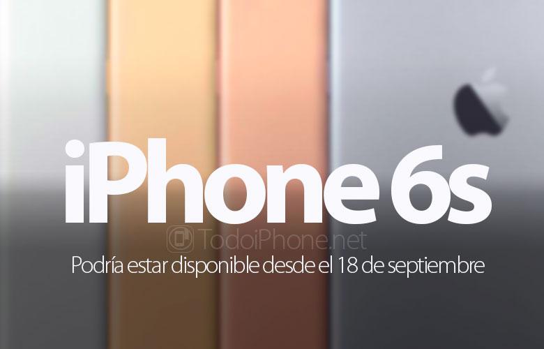 iphone-6s-podria-estar-disponible-18-septiembre