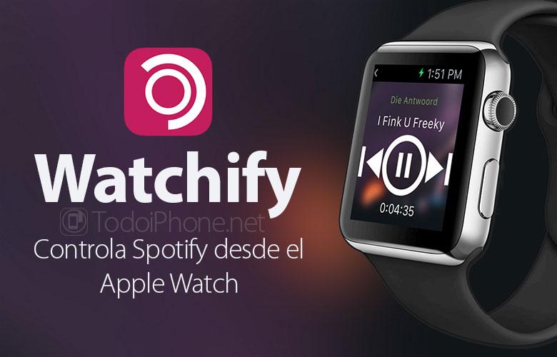reproduce-spotify-apple-watch-watchify