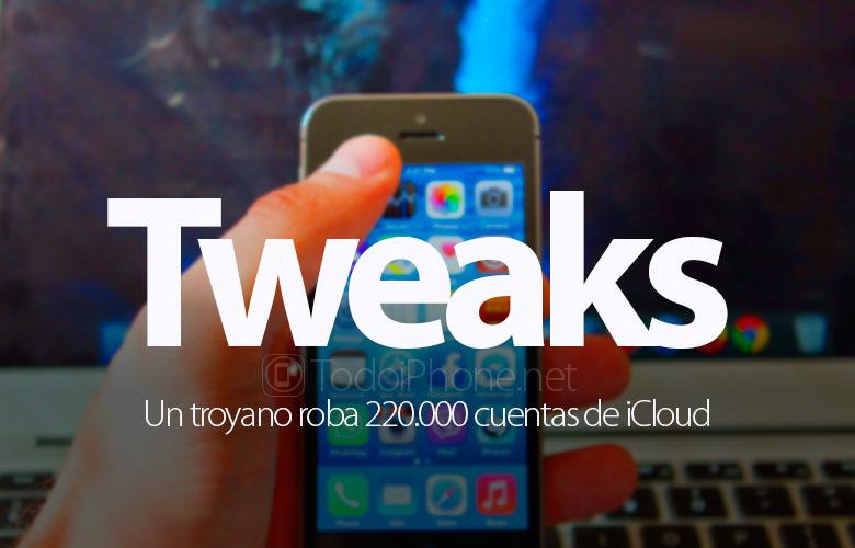 roban-220-000-cuentas-icloud-tweak
