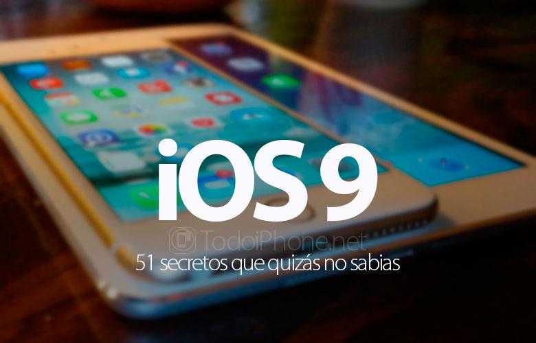 51-secretos-ios-9-no-sabias