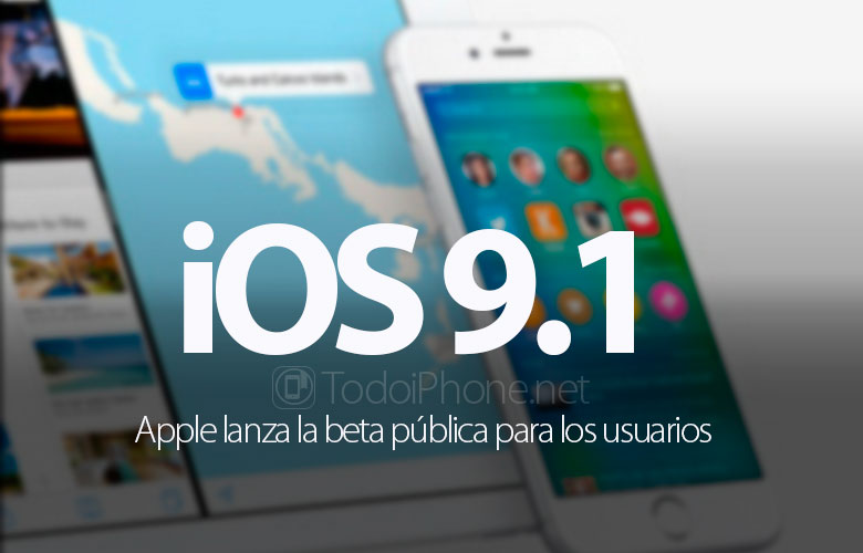 apple-lanza-beta-publica-ios-9-1