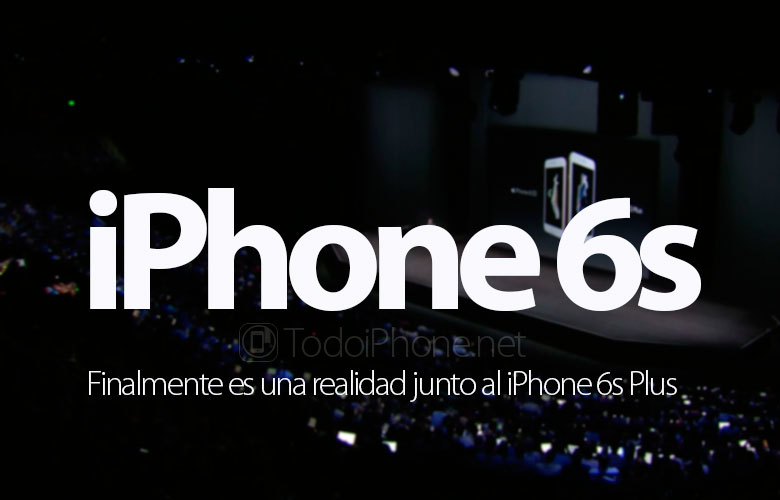 iphone-6s-iphone-6s-plus-realidad