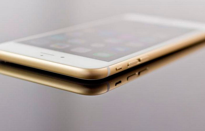 iphone-6s-plus-problemas-fabricacion