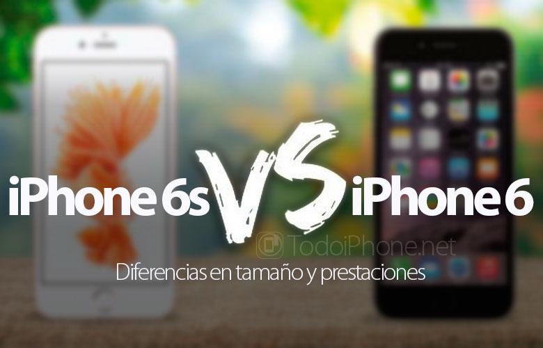 iphone-6s-vs-iphone-6-diferencias-tamano-prestaciones