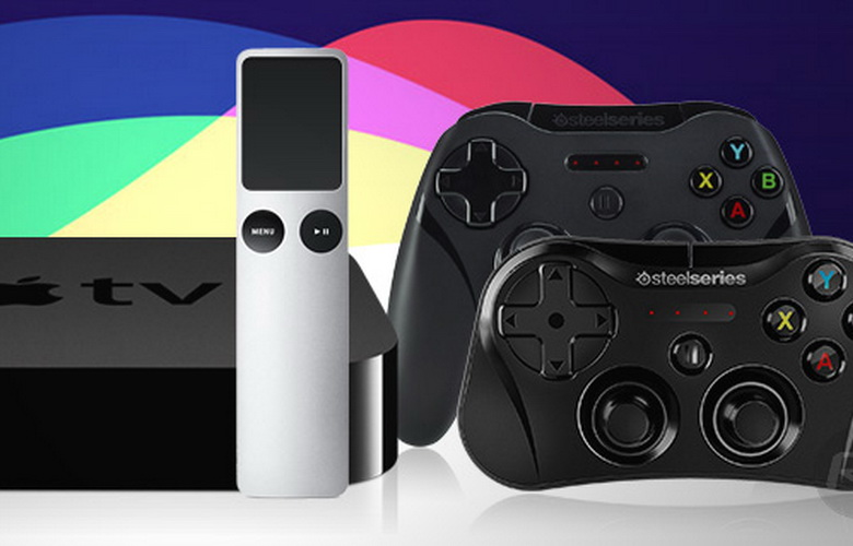 joystick-apple-tv