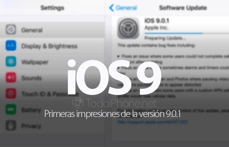 primeras-impresiones-ios-9-0-1