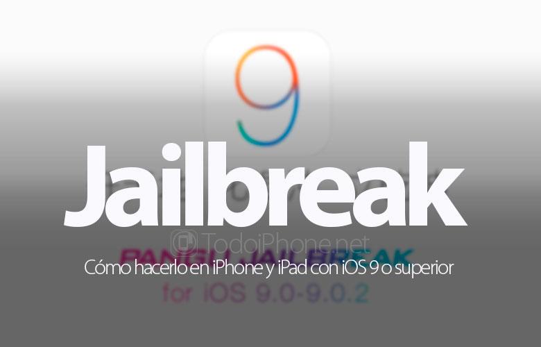 como-hacer-jailbreak-iphone-ipad-ios-9-pangu