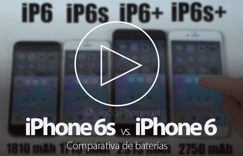 comparativa-baterias-iphone-6s-iphone-6