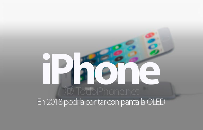 iphone-8-podria-contar-pantalla-oled